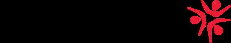 womenwinning-logo